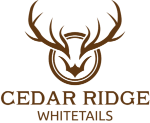 Cedar Ridge Whitetails